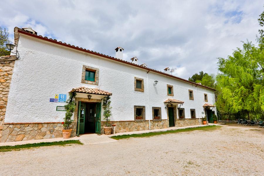 hotel-rural-la-hortizuela2-1